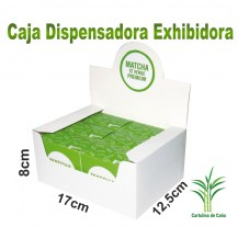 caja dispensadora exhibidora5